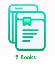 shreenabh Agrawal 2 Books