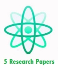 shreenabh Agrawal 5 Research Papers