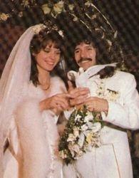 Douglas James Henning wife Debby Douillard