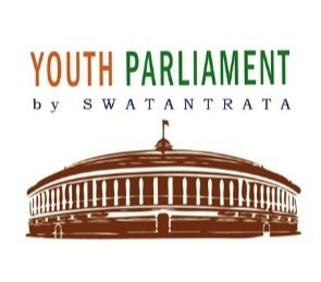 Youth Parliament Program Swatantrata