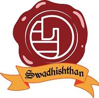 Swadhishthan