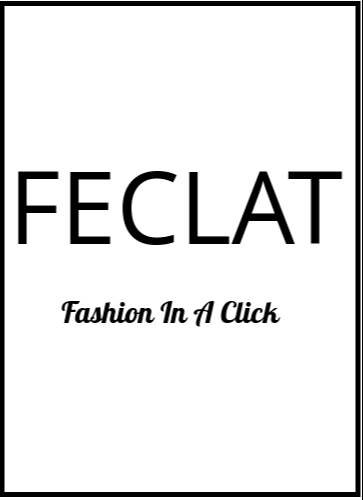 Feclatfashio