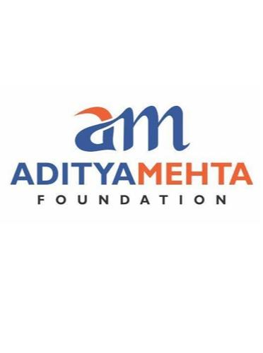 ADITYA MEHTA FOUNDATION