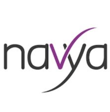 Navya  an organization that helps people to know the correct diagnosis for cancer treatment