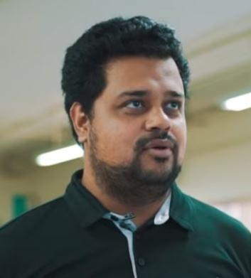 Varun Mittal Emflux