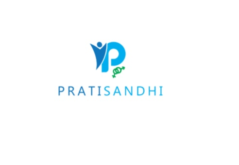 Pratisandhi is a volunteer-run youth-initative working towards sexual health education and awareness in India
