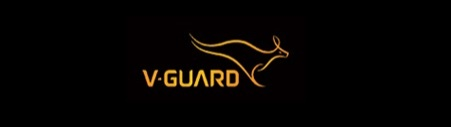 vguard-logo