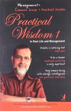 Practical Wisdom-1