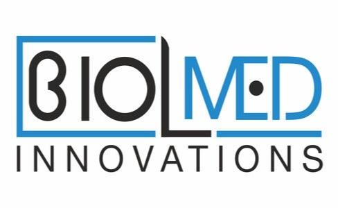 BiolMed Innovations