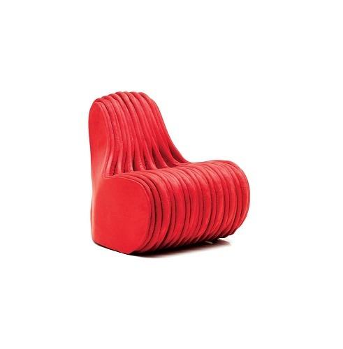 Kaathfula chair