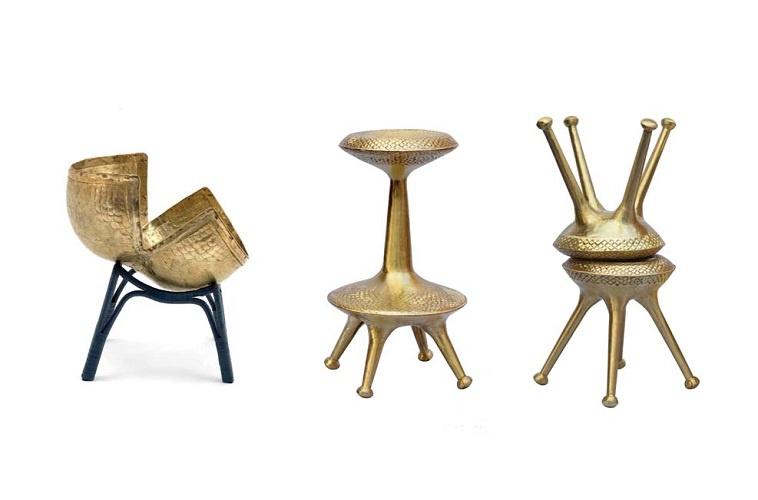 Pitoloi Collection