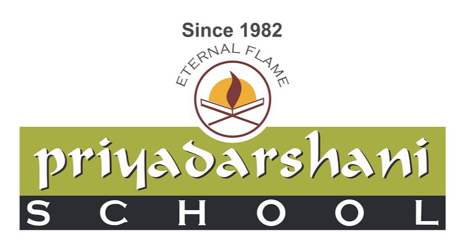 Priyadarshani Group logo