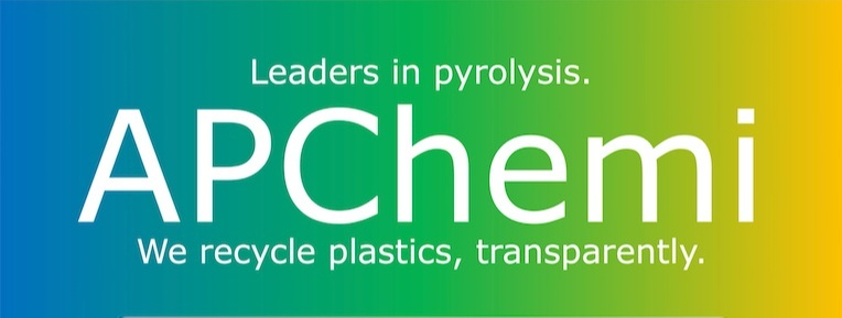 APChemi Founded by Suhas Dixit
