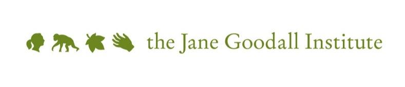 jane goodall foundation