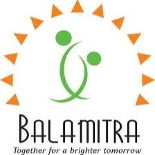Balamitra Foundation is conveying feminine menstrual kit in Andhra's Billa Valasa town has begun discussions on a theme generally swept under the rug