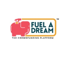 Fueladream is a web funding stage in India that takes into consideration such pooling of assets