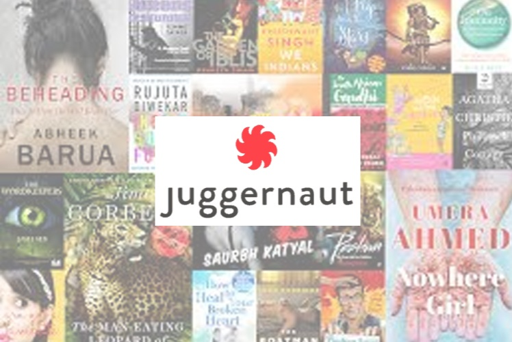 Chiki Sarkar started her own publishing company, Juggernaut Books