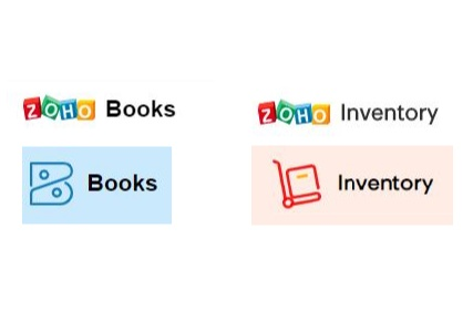 ZOHO have developed over 40 apps, Zoho books, Zoho inventory, Zoho universities, etc
