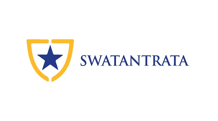 Swatantrata Center