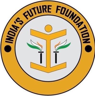India's Future Foundation