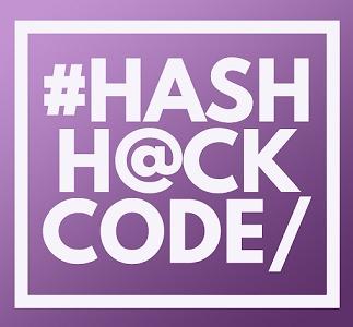 HashHackcode