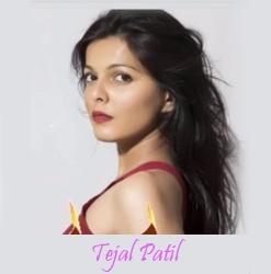 Finalists of Femina Miss India 2020 Andhra Pradesh - Tejal Patil