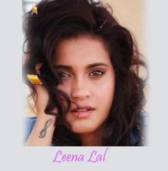 Finalists of Femina Miss India 2020 Kerala - Leena Lal