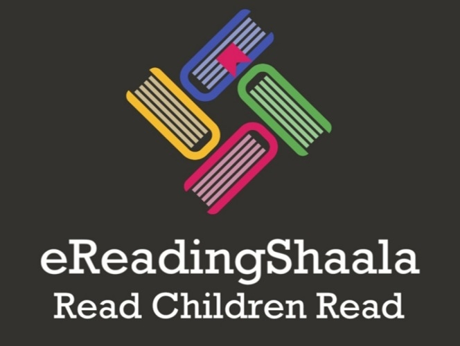 Arnay also initiated a mission called Read Children Read as a part of his brainchild eReading Shaala, in which he conducts free online book reading sessions for kids