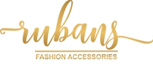 Chinu founded Rubans Accessories in 2014