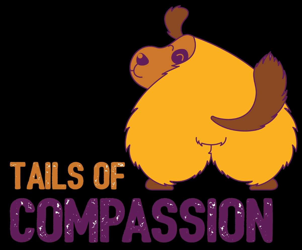 Tails Of Compassion