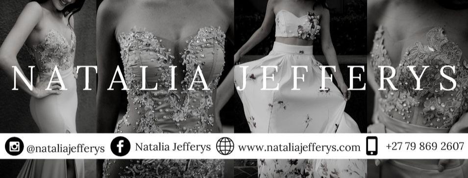 Natalia Jefferys