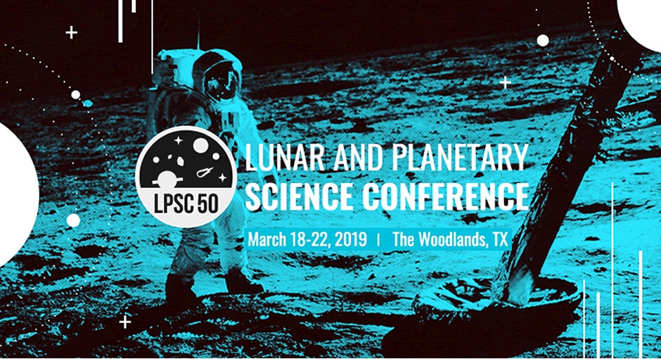 Lunar Planetary Science Conference