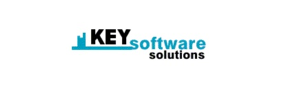 Key Software Solutions Inc