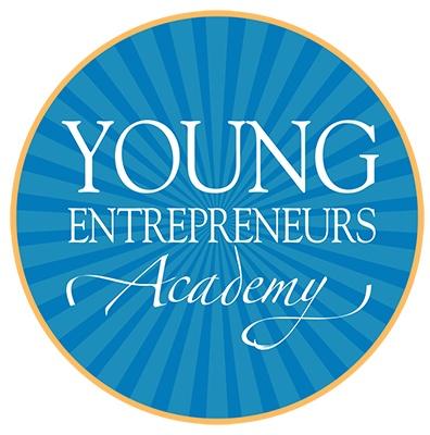 Sachika Motani and Anika Taneja met at the Young Entrepreneurs Academy
