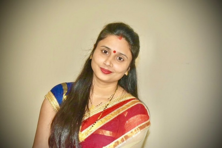 Puja Tiwari started a hyper-local application called Neerwalla which shows the way for consumers who are in need of water services