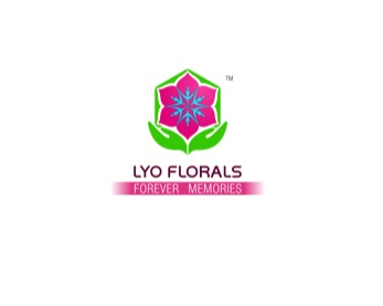 lyoflorals-a floral preservation company, that was established for preserving flowers