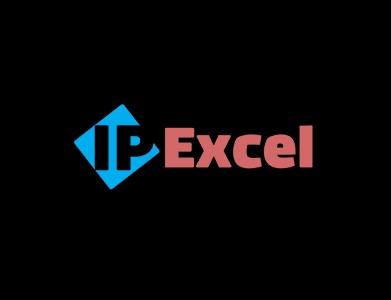 A Step Into The Technology-based Business - IPexcel