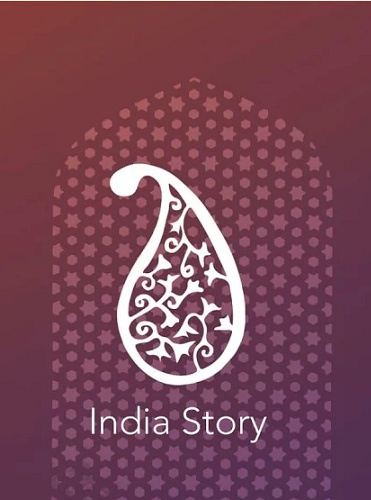 Successful Pitch-in For The Start-up - India Story app