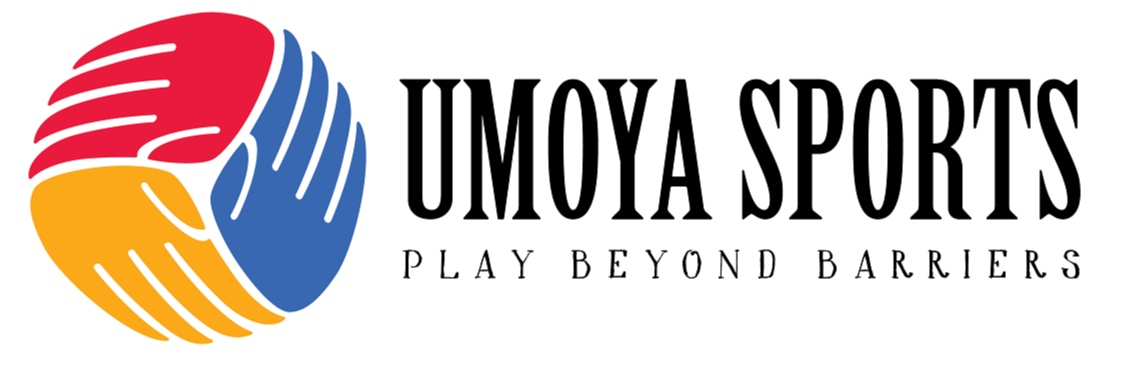 Personal Experience That Stood As The Driving Factor - UMOYA Sports
