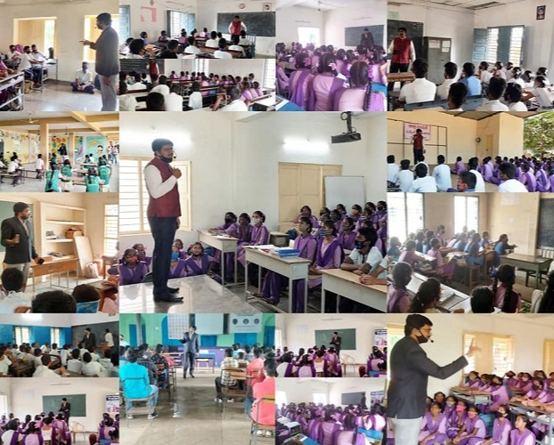 At SUPAR, children are taught about financial management, critical thinking, art, Zumba, yoga, crafts, etc