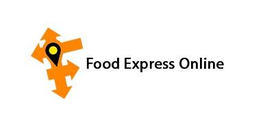 Abhra Bose, Sagar Mallick, Rahul Singha, Prasun Das started Food Express Online in February 2018
