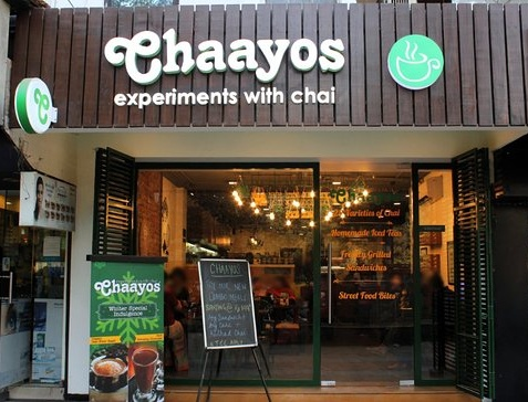 Chaayos has always believed in inclusive and merit-driven hiring and it reflects in our work