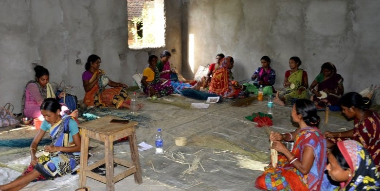 Business With Benefits To The Artisans