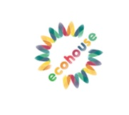 His zealous stance is now spreading via Eco House, a non-profit organization established in 2011 to achieve sustainability