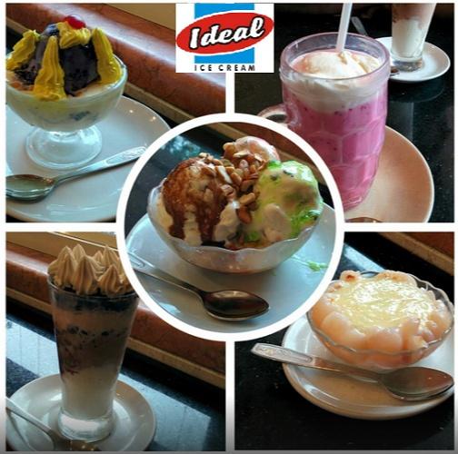 IDEAL Ice cream successfully expanded its markets in coastal Karnataka, South Goa and North Kerala