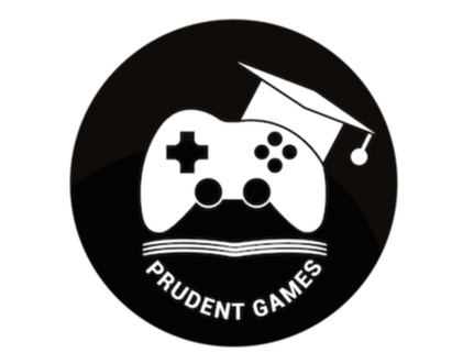 Prudent Gaming has the slogan -Learn While You Play - and focuses on designing games and applications that educate Software