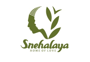 The Birth Of Snehalaya - Girish prime motto of uplifting the lives of women in the red-light area didn't fade away