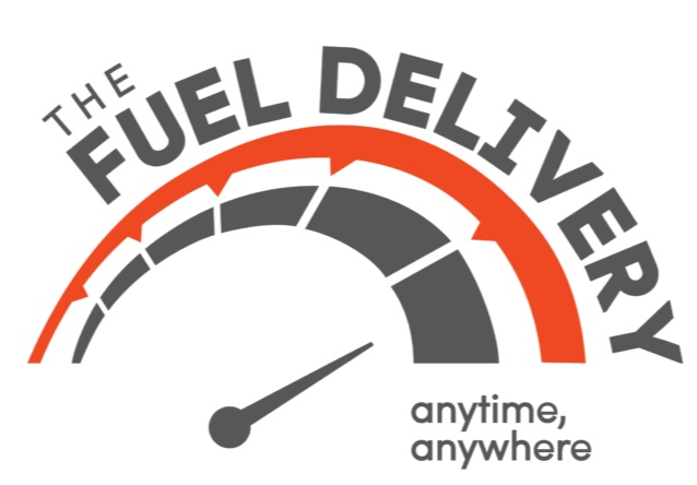 The Fuel Delivery is a step towards solving the issue of managing the fuel requirements of the customers efficiently