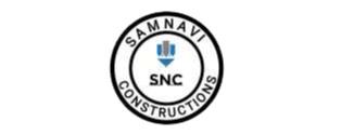 Samnavi Constructions