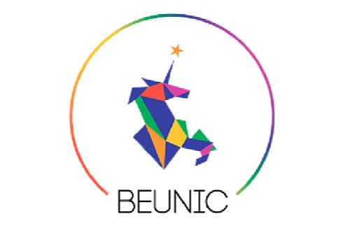 BeUnic is an e-commerce marketplace exclusively for LGBTQ entrepreneurs and designers